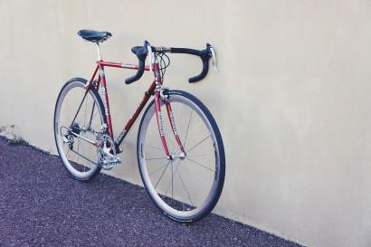Bianchi Reparto Corse