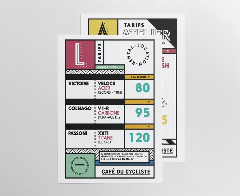 cdc-cartepostale-1.jpg