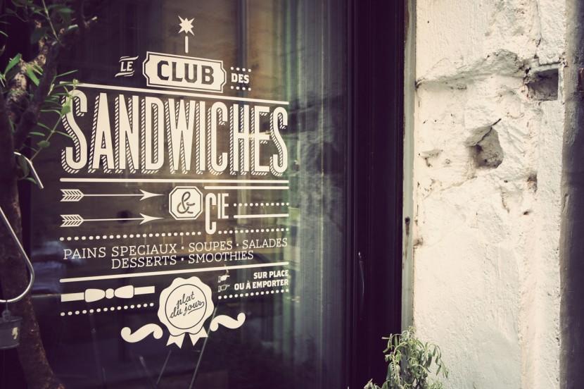 clubsandwiches-002.jpg