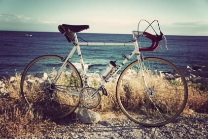 cyclesfumant-pepe-001.jpg