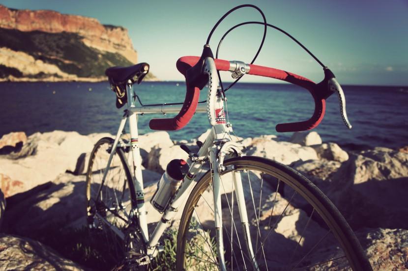cyclesfumant-pepe-002.jpg