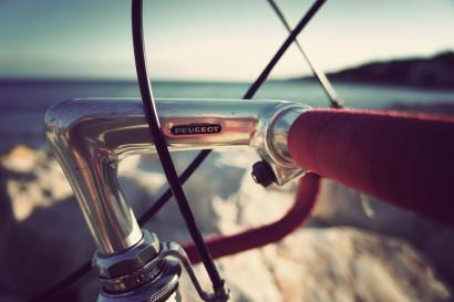 cyclesfumant-pepe-003.jpg
