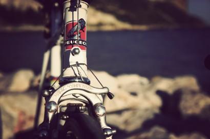 cyclesfumant-pepe-004.jpg