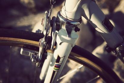 cyclesfumant-pepe-005.jpg