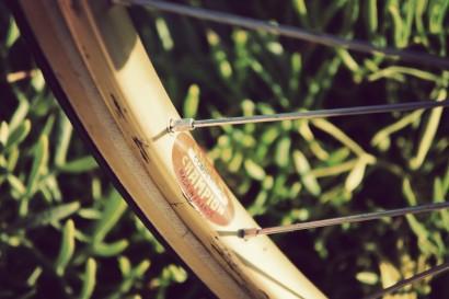cyclesfumant-pepe-006.jpg
