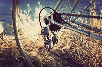 cyclesfumant-pepe-007.jpg