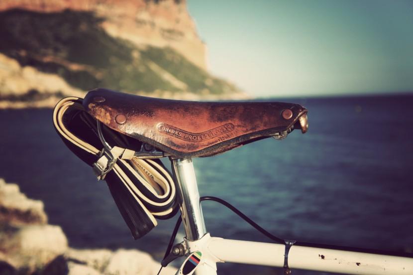 cyclesfumant-pepe-009.jpg