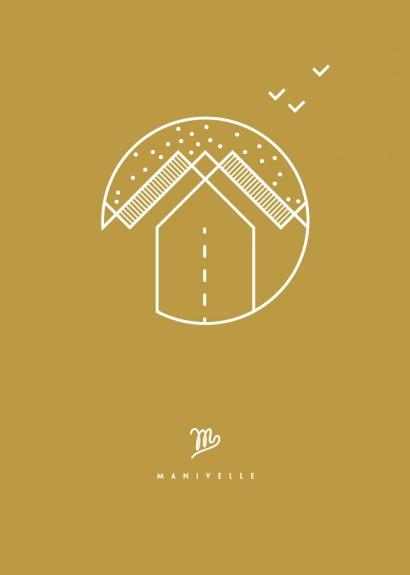 manivelle-carte-01