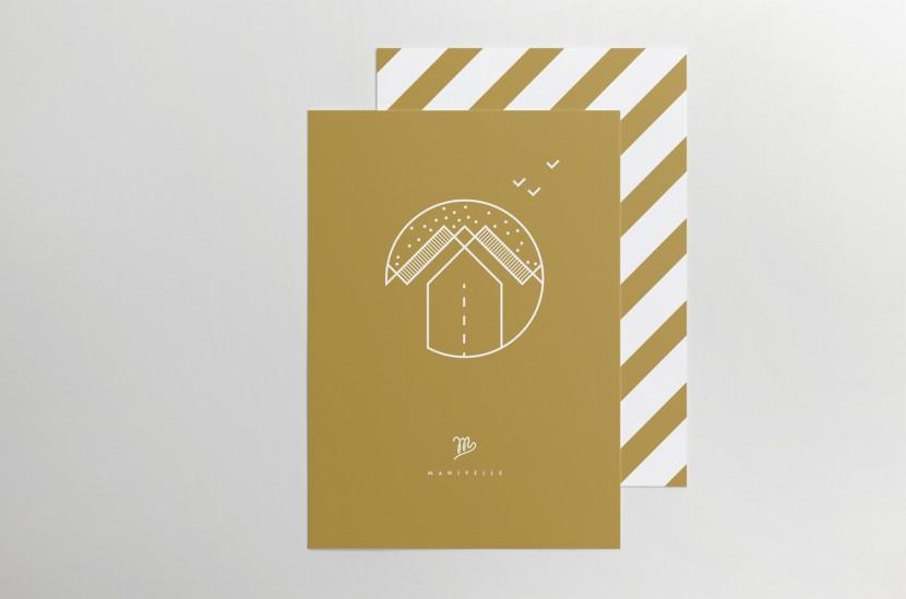 manivelle-papeterie-02.jpg