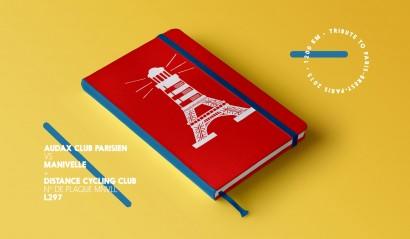 pbp-tour-compo-notebook-1500.jpg