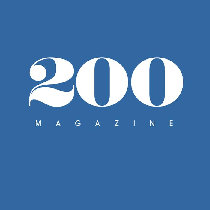 200-LOGOTYPE-BLEU-WEB.jpg