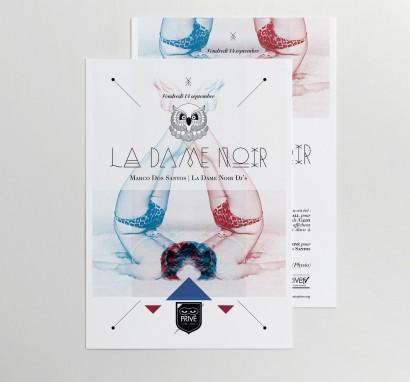 LdN-09.jpg