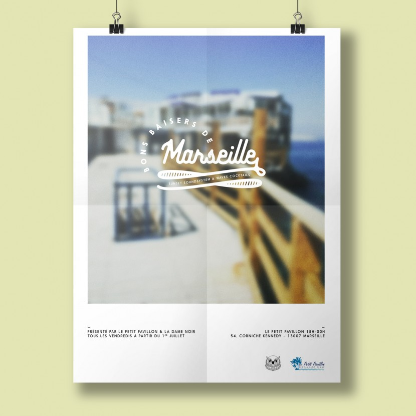 pp-poster1.jpg