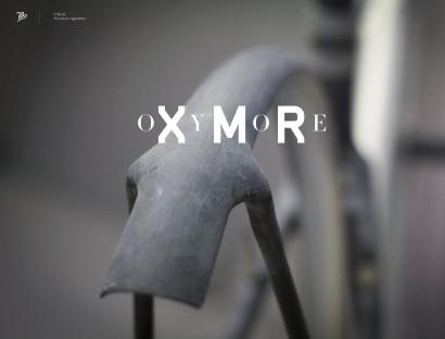 cyfac-oxymore-01