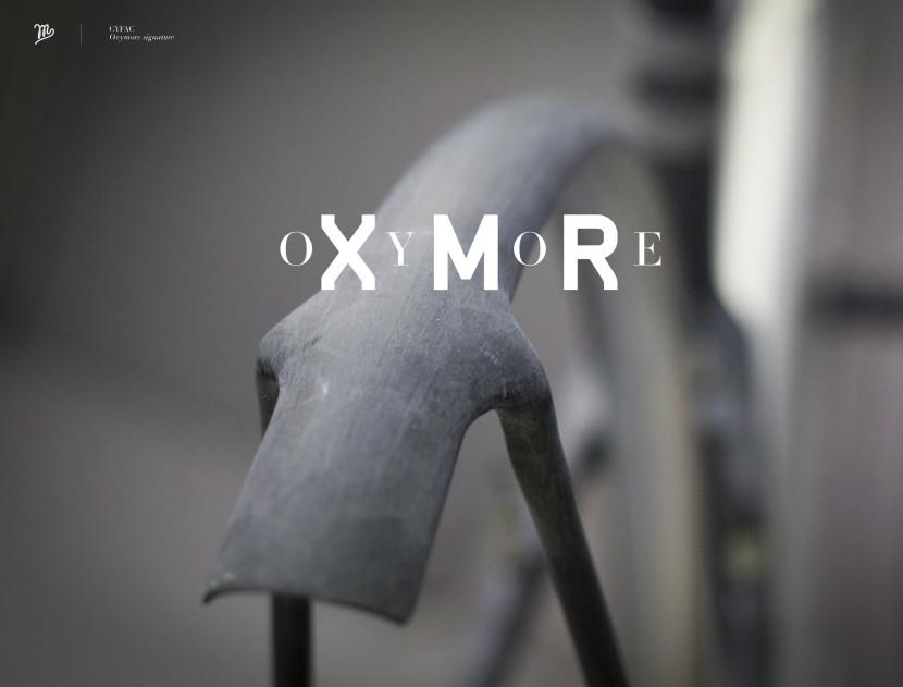 CYFAC-OXYMORE-01.jpg