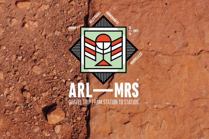 ARL-MRS-PREV-02-MEDIUM.jpg