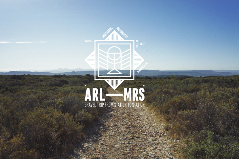 ARL-MRS-PREV-03.jpg