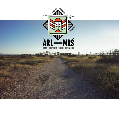 ARL-MRS-PREV-04.jpg