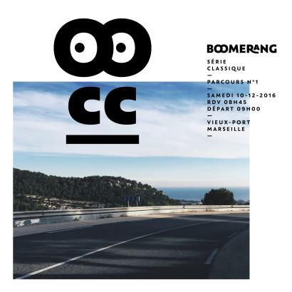 BOOMERANG-2016-12-10-CASSIS.jpg