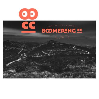 BOOMERANG-2017-03-05-GARLABAN.jpg