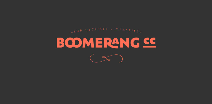 BOOMERANG-LOGOTYPE-BAN.jpg