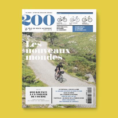 200-17-COVER-SQUARE.jpg