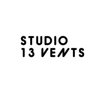 STUDIO13VENTS-LOGOTYPE-002.jpg