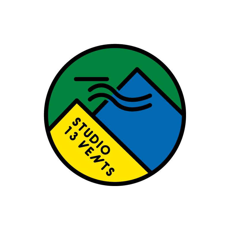 STUDIO13VENTS-LOGOTYPE-PATH-001.jpg