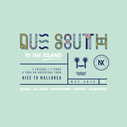 DUESOUTH-ID-3