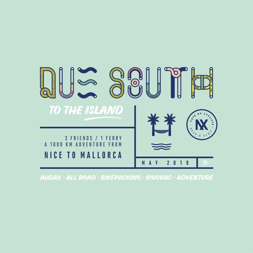 DUESOUTH-ID-3.jpg