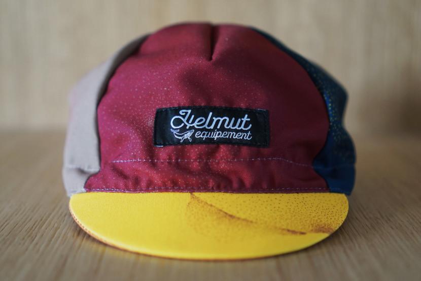 HELMUT-CAP-01.jpg