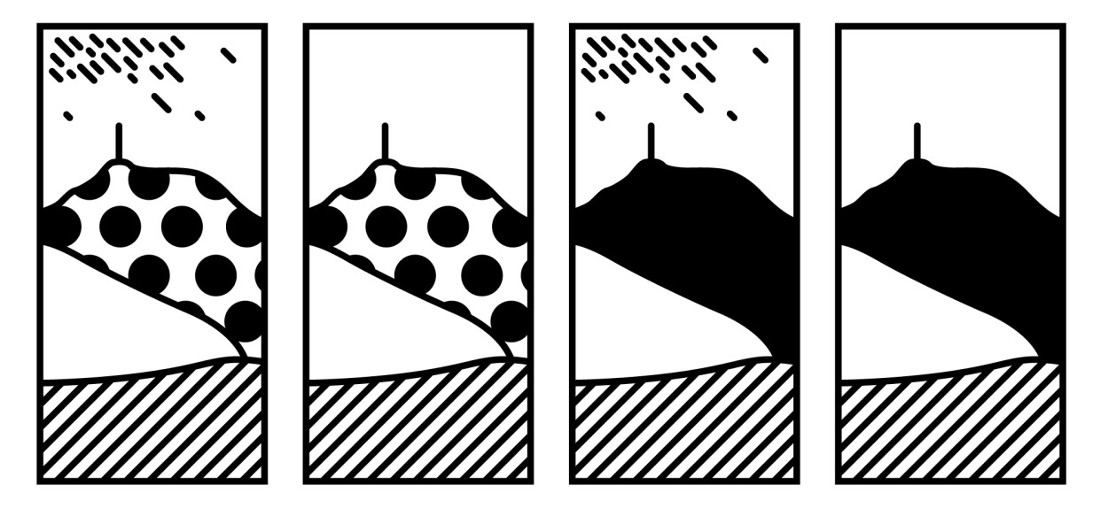 JULIEN-VICTOIRE-DOME-BLACK-VARIANTES.jpg