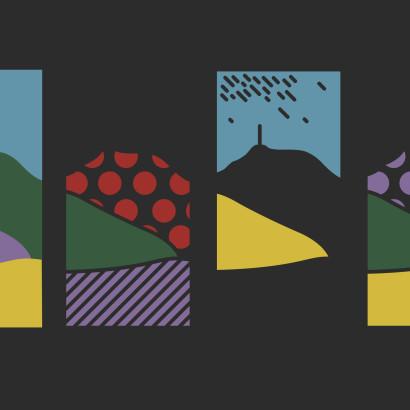 JULIEN-VICTOIRE-DOME-COLORS-3X2-VARIANTES