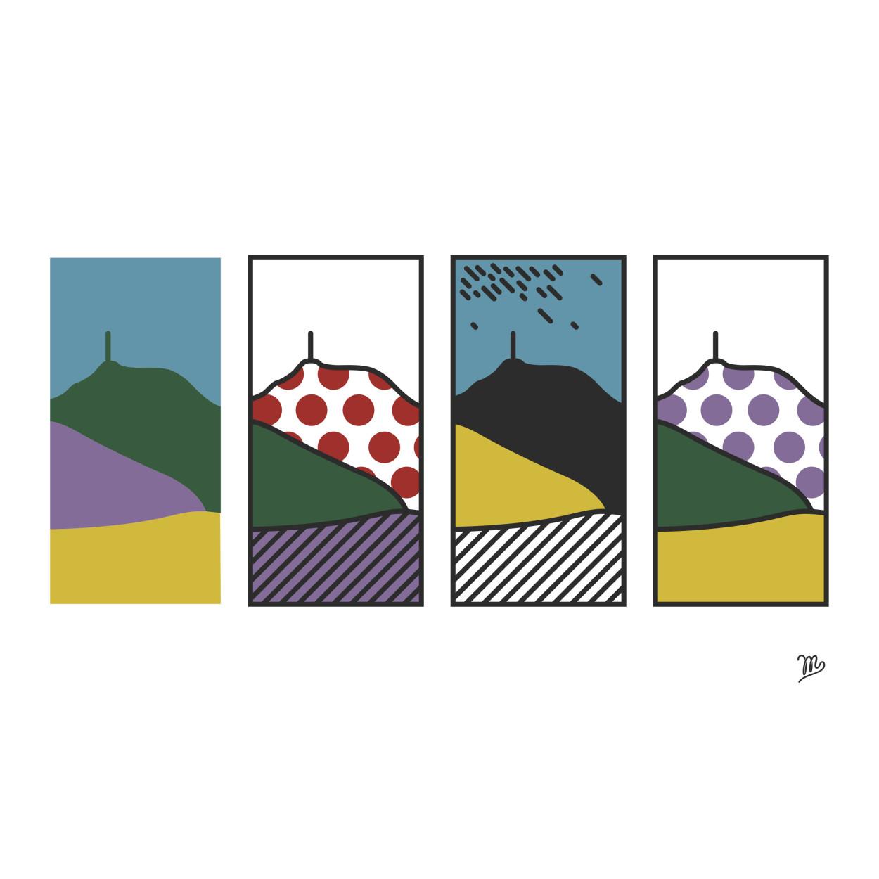 JULIEN-VICTOIRE-DOME-COLORS-3X2-VARIANTES-2.jpg