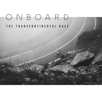 ONBOARD-EXTRA-VIRAGE.jpg