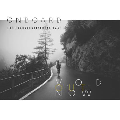 ONBOARD-EXTRA-VOD-01.jpg