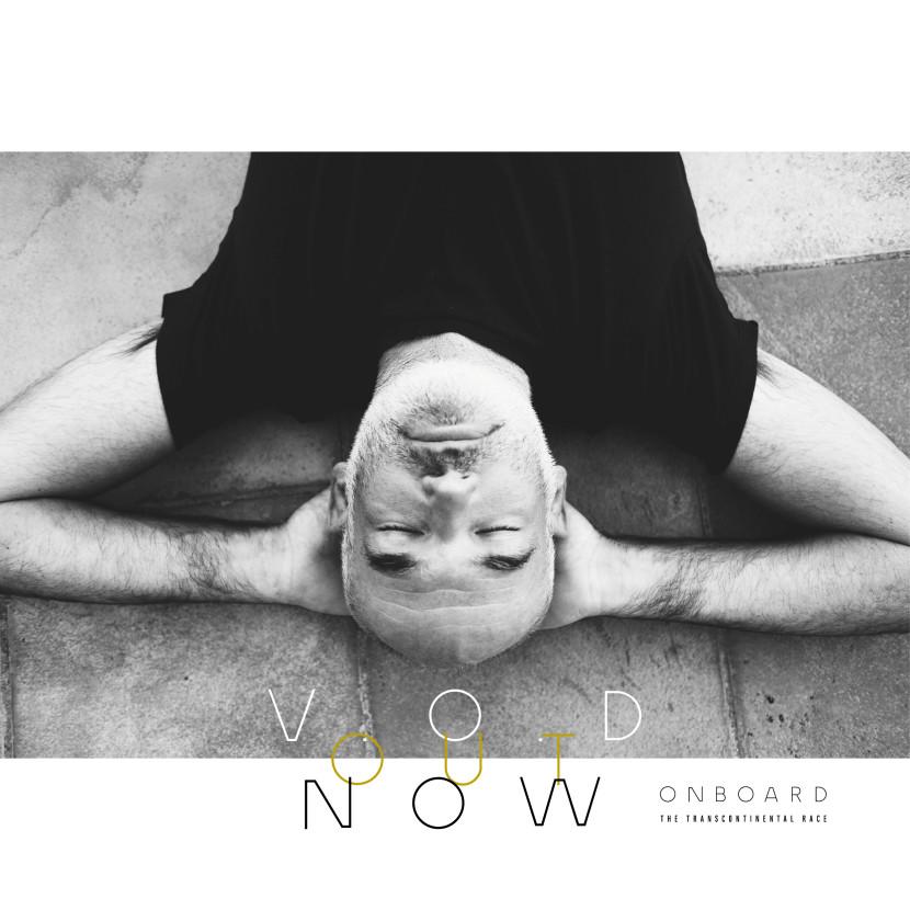 ONBOARD-EXTRA-VOD-02.jpg