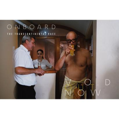 ONBOARD-EXTRA-VOD-03.jpg