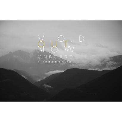 ONBOARD-EXTRA-VOD-05.jpg
