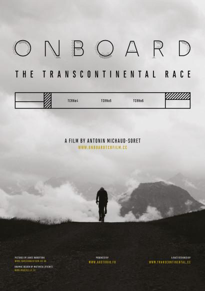 ONBOARD-FILMCOVER-001-DIGITAL