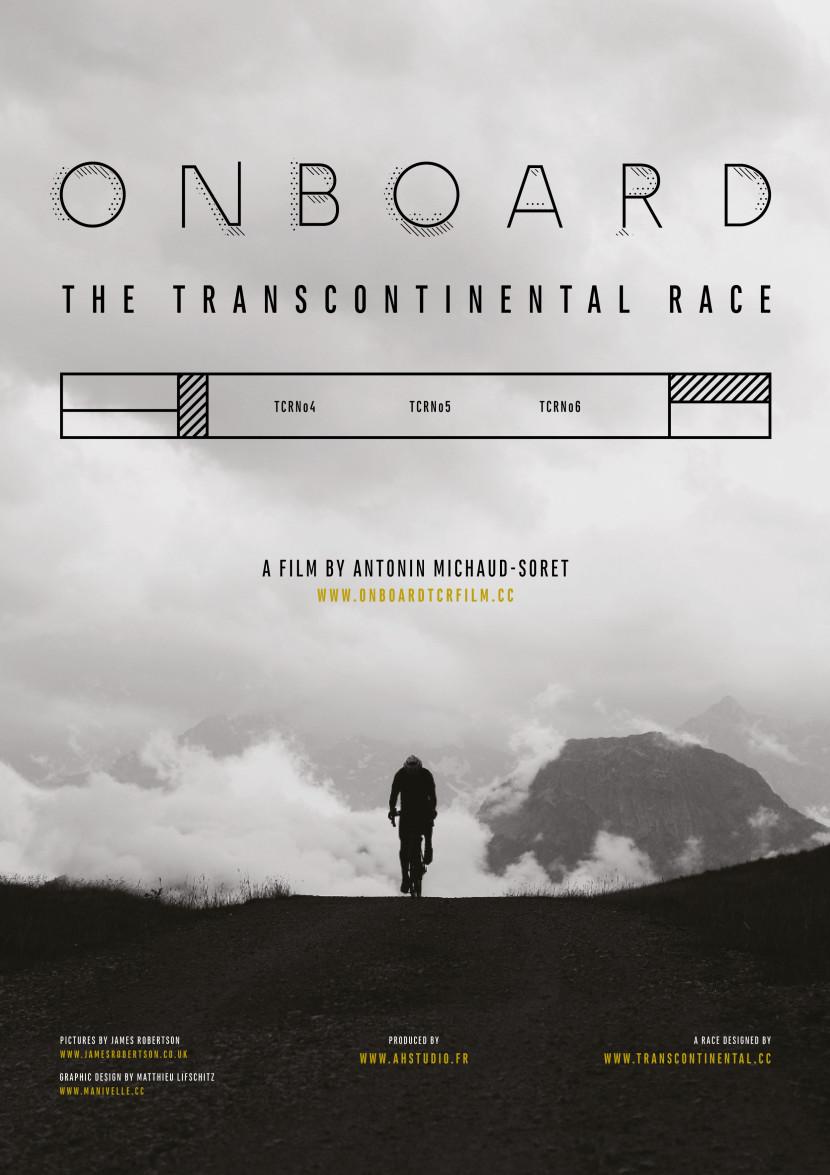 ONBOARD-FILMCOVER-001-DIGITAL.jpg