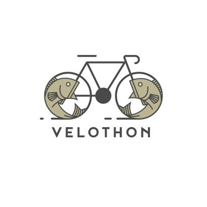 VELOTHON-LOGOTYPE-COMPACT-COULEUR.jpg
