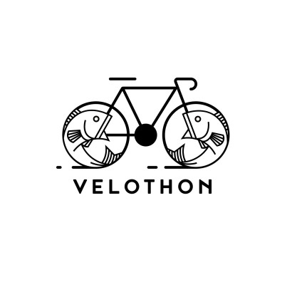 VELOTHON-LOGOTYPE-COMPACT-NB.jpg