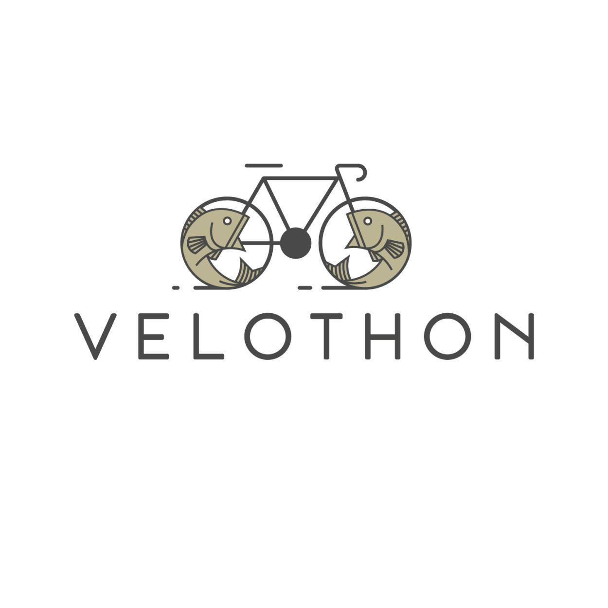 VELOTHON-LOGOTYPE-COULEUR.jpg