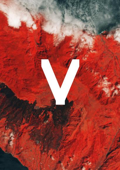 VICTOIRE-LOGOTYPE-RECHERCHES-002-3
