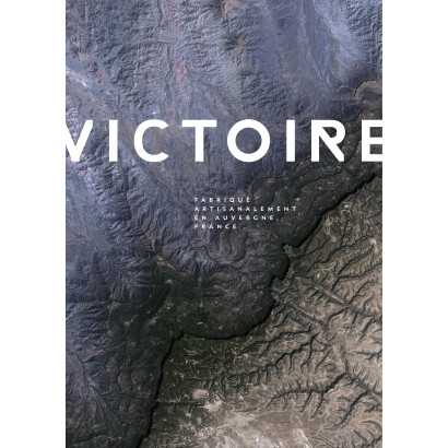 VICTOIRE-LOGOTYPE-RECHERCHES-EARTH.jpg