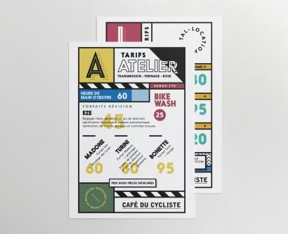 cdc-cartepostale-2.jpg