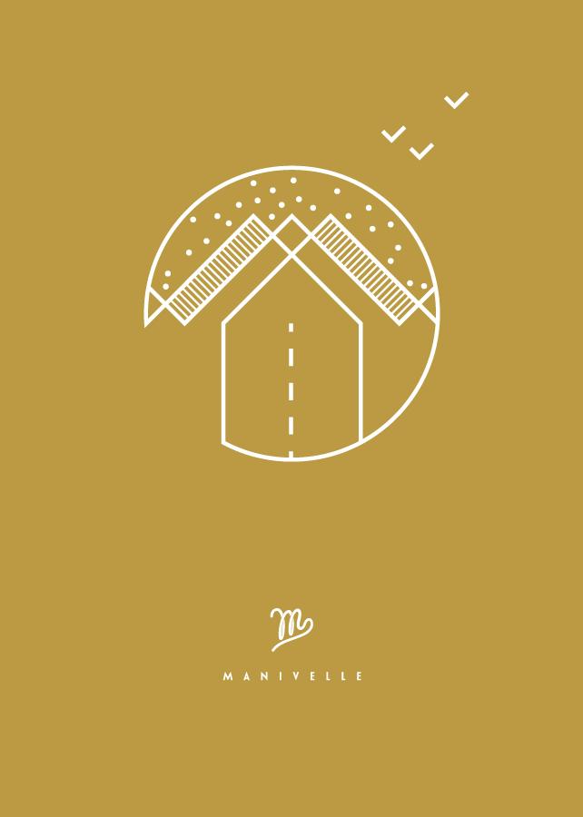manivelle-carte-01.jpg
