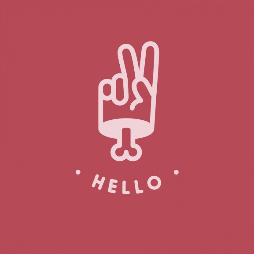 mnvl-hello-red.jpg