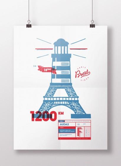 pbp-tour-poster-f.jpg